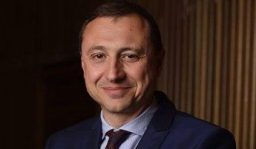 ANDREA POZZATTI Obiettivo Efficacia 2008-2018